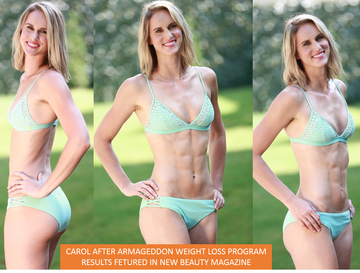Miracle garcinia cambogia recommended dose picture 4